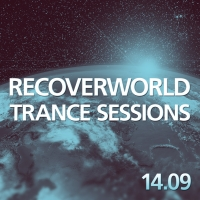 Recoverworld Trance Sessions 14.09