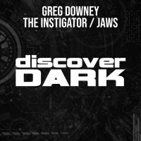 The Instigator / Jaws