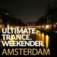 Ultimate Trance Weekender - Amsterdam