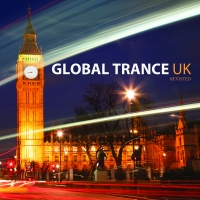 Global Trance Uk - Revisited