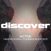 Heads Down / Consequence