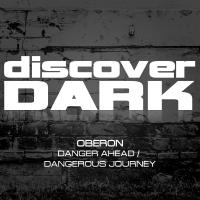 Danger Ahead / Dangerous Journey