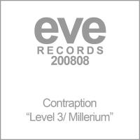 Millerium / Level 3