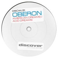 American Dreams / Acid Dreams