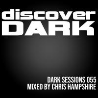 Dark Sessions 055