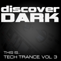 This Is... Tech Trance, Vol. 3.