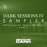 Dark Sessions IV Sampler 3