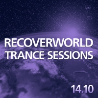 Recoverworld Trance Sessions 14.10