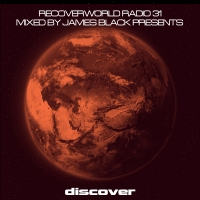 Recoverworld Radio 031