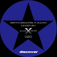 Recoverworld Radio 020