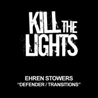 Defender / Transitions