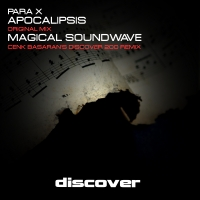 Apocalipsis / Magical Soundwave