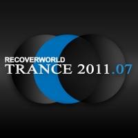 Recoverworld Trance 2011.07