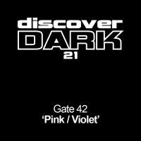 Pink/Violet EP