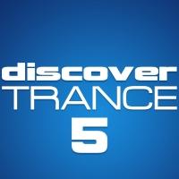 Discover Trance, Vol. 5