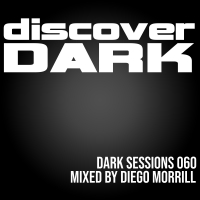 Dark Sessions 060