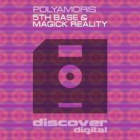 5th Base / Magick Reality