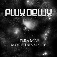 More Drama EP
