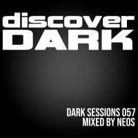Dark Sessions 057