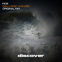 Galvanic Waves