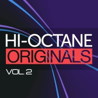 Hi-Octane Originals Vol. 2