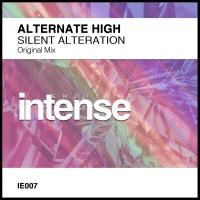 Silent Alteration