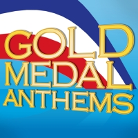 Gold Medal Anthems