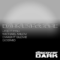 Dark Exposure Vol. 1