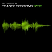 Recoverworld Trance Sessions 17.05