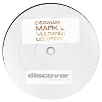 Vulcano / Collision