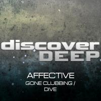 Gone Clubbing / Dive