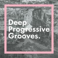 Deep Progressive Grooves