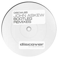 Bootleg Remixes