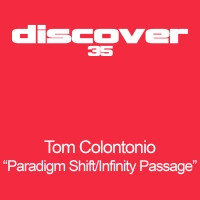 Paradigm Shift / Infinity Passage