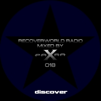 Recoverworld Radio 018