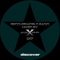 Recoverworld Radio 017
