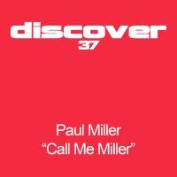 Call Me Miller