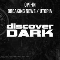 Breaking News / Utopia