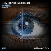 Biometric (Ellez Ria Presents Sound State)
