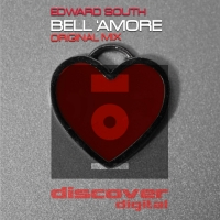 Bell'amore