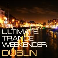 Ultimate Trance Weekender