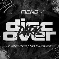 Hypno-Tek / No Smoking