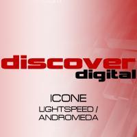 Lightspeed / Andromeda