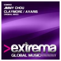 Claymore / Avaris