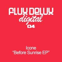 Before Sunrise EP