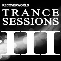 Recoverworld Trance Sessions III