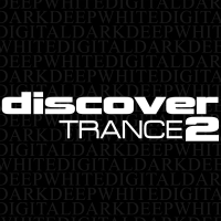 Discover Trance 2