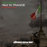 Italy in Trance